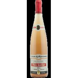 Frey Sohler - Pinot Noir Rosé