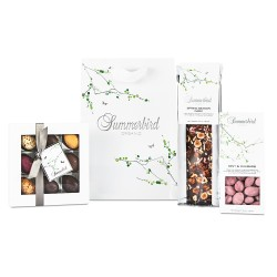 Summerbird - Spring Giftbag