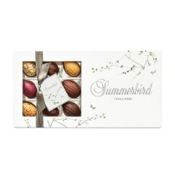 Summerbird - Spring Favorites 18