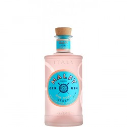 Malfy - Gin 35 cl