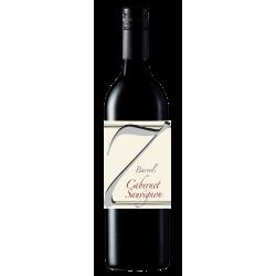 7 Barrels - Cabernet Sauvignon