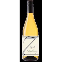 7 Barrels - Chardonnay
