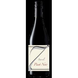 7 Barrels - Pinot Noir