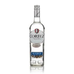 Cortez Blanco Rom