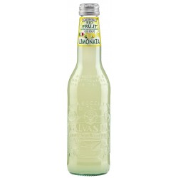 Galvanina - Fruit Lemonata 35,5 cl