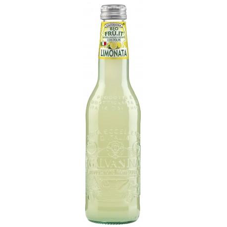 Galvanina - Fruit Lemonata 35,5 cl