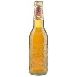 Galvanina - Peach Tea 35,5 cl