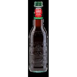 Galvanina - Cola Zero 35,5 cl