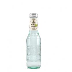 Galvanina - Mandarino Verde Tonic 20 cl