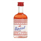 Kapriol - Blood orange & Peach Gin 5 cl