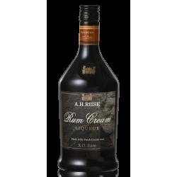 A.H. Riise - Rum Cream Liqueur