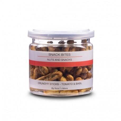 Snack bites - Corn Nuts Roasted & Salted