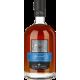 Rum Nation - Panama 10 år