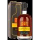 Rum Nation - Peruano 8 år