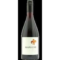 Mapuche - Pinot Noir, Reserva