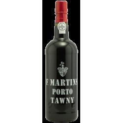 Martins - Tawny Porto