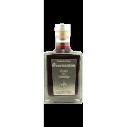 Condamine Bertrand - Gourmandise Cuvée de Prestige