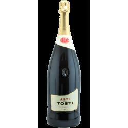 Tosti - Asti 150 cl.