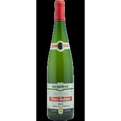 Frey Sohler - Pinot Blanc