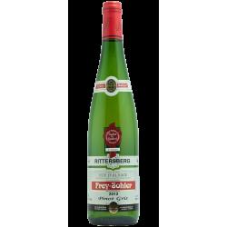 Frey Sohler - Pinot Gris Rittersberg - Alsace
