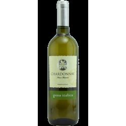 Gens Italica - Chardonnay