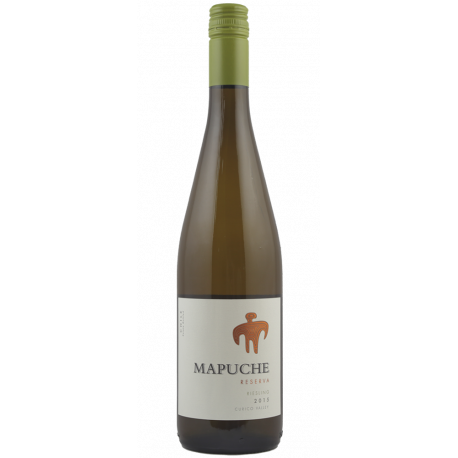 Mapuche - Riesling Reserva