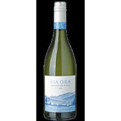 Kia Ora - Sauvignon Blanc